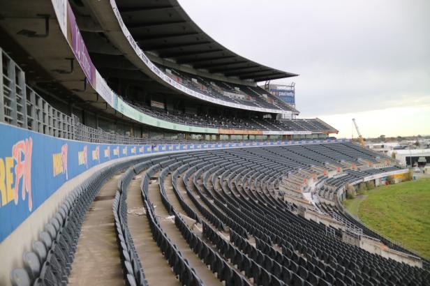 AMI Stadium (7)